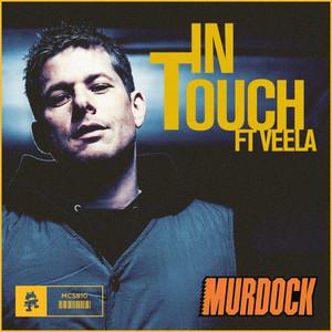 Murdock – In Touch ft. Veela (Studio Acapella)