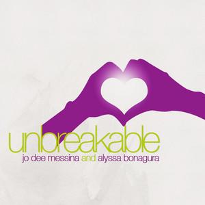 Unbreakable (feat. Alyssa Bonagura)
