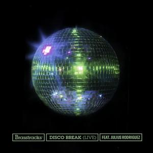 Disco Break (Live)