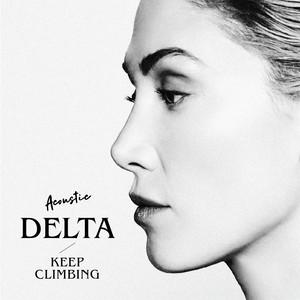 Keep Climbing (Acoustic)