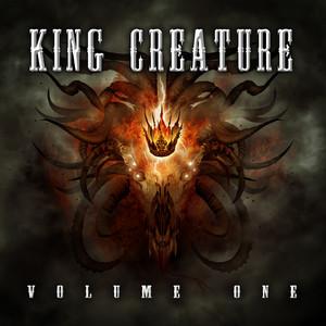 Volume One album