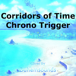 Corridors of Time (From