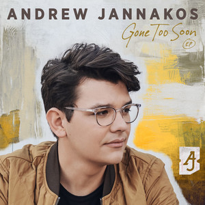 Andrew Jannakos - Somebody Loves You Mp3 Download