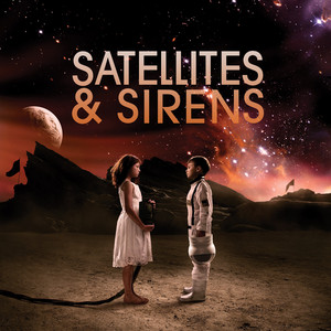 Anchor by Satellites & Sirens