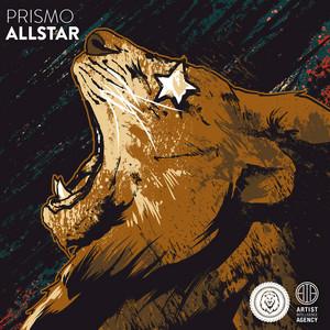 Allstar - Single
