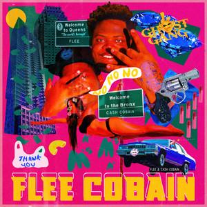 FLEE COBAIN