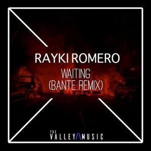 Waiting (Bante Remix)