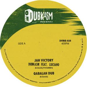 Jah Victory EP