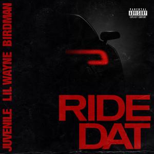 Ride Dat