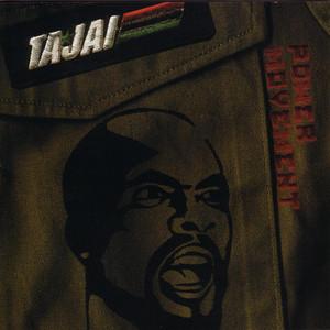 Tajai – Lets Live (Acapella)