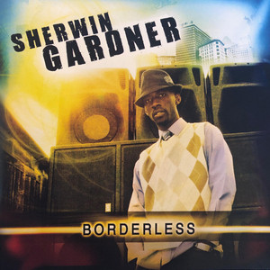 Make Me and Mold Me by Sherwin Gardner
