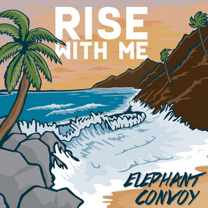 Rise with Me - Single