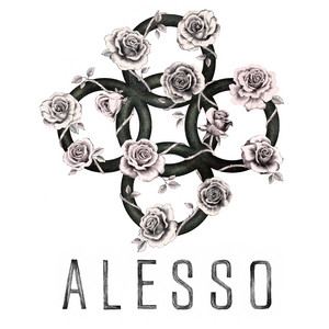 Alesso & Nico & Vinz – I Wanna Know (Studio Acapella)