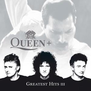 Greatest Hits III