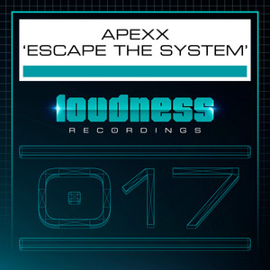 Escape the System by Apexx