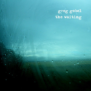 The Waiting album