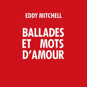 Ballades et mots d'amour album