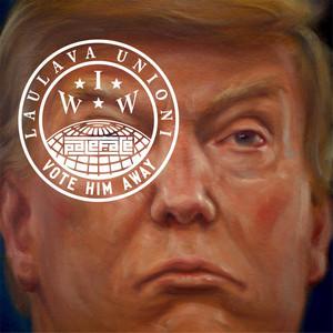 Vote Him Away
