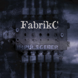 X³ by FabrikC
