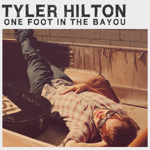 One Foot in the Bayou