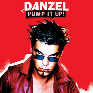 Danzel – Pump It Up (Acapella)