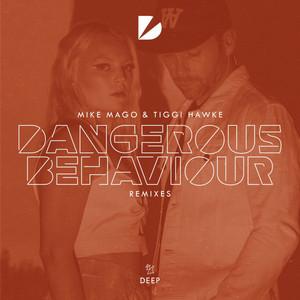 Dangerous Behaviour (Remixes)