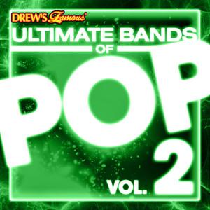 Ultimate Bands of Pop, Vol. 2 album