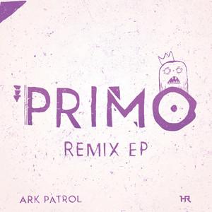 Primo Remixes EP