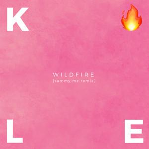 Wildfire (Sammy MZ Remix)