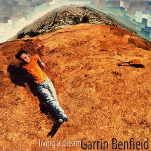 Living a Dream album