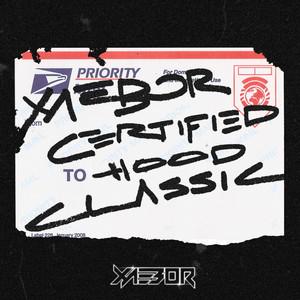 Certified Hood Classic