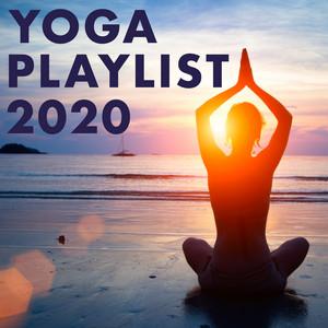 Yoga Playlist 2020