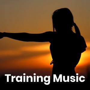 Training Music 2020