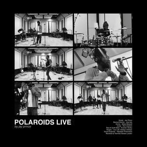 Polaroids (Live)