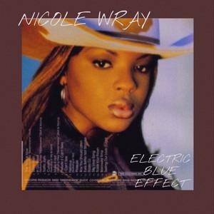 Nicole Wray profile picture