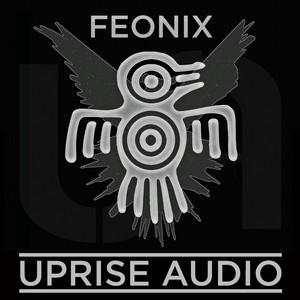 Feonix (Album Sampler)