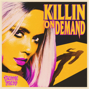 Killin' On Demand