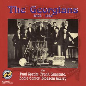 1923-1924 album