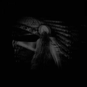 Minimal Feeling - Robeen & Jake Second Remix by Luigi Peretti, Robeen & Jake