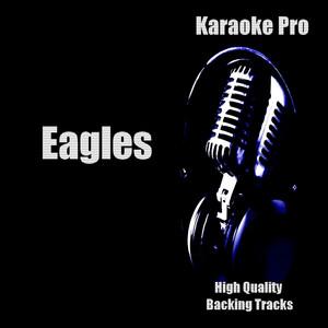 One Of These Nights - Karaoke Pro by Karaoke Pro