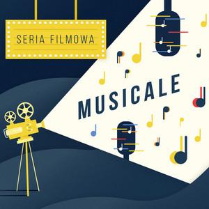 Seria Filmowa Empik - Musicale