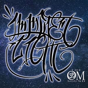 Imminent Light album