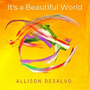 Allison DeSalvo