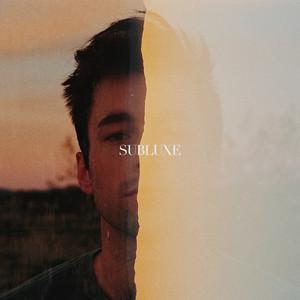 Subluxe