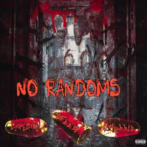 No Randoms
