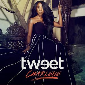 Charlene album