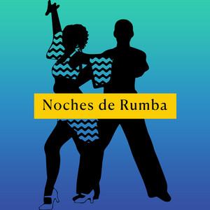 Noches de Rumba