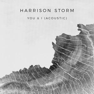 You & I (Acoustic) - Single