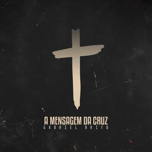 A Mensagem da Cruz cover art