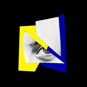 Me Voy (King Doudou Remix)